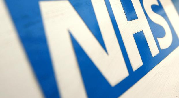 The NHS Confederation represents almost 500 member organisations