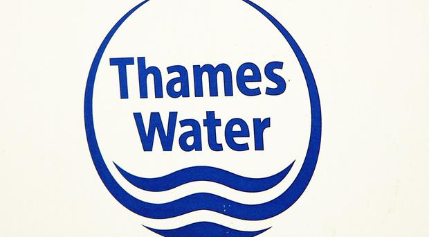 Thames Water will hike average bills by £12, or 3.3%, over the five-year period to 2020