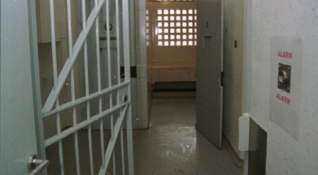 People with mental health problems should never be held in cells, police chiefs said
