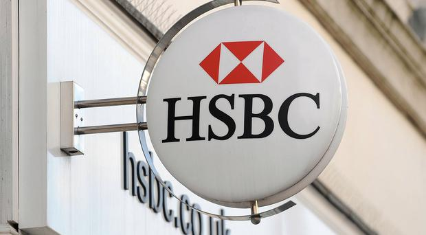 HSBC, which has its origins in Hong Kong, bought the Midland bank in 1992 when it relocated to London