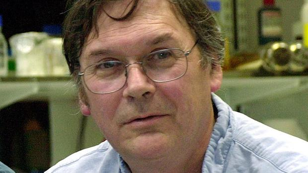 Sir Tim Hunt apologised for any offence caused by his remarks at the World Conference of Science Journalists in South Korea