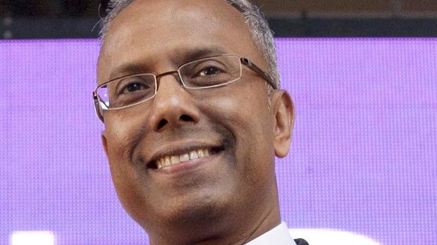 Lutfur Rahman was forced to step down after a judge found him guilty of corrupt and illegal practices