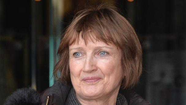 Dame Tessa Jowell is one of six names on the Labour shortlist to be named the party's candidate for the London mayor election