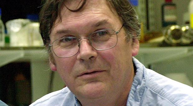 Sir Tim Hunt resigned from the Royal Society and University College London after his remarks sparked a backlash online