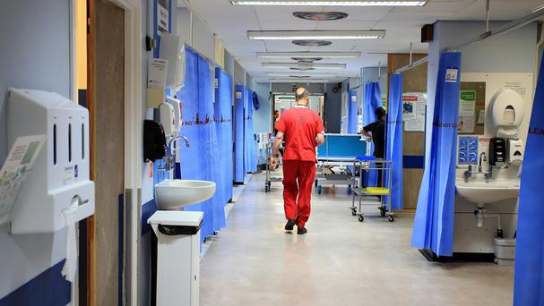 New immigration rules meaning migrants must earn £35,000 or more to stay in the UK after six years will cost the NHS millions and compromise patient safety, a nurses' union has warned