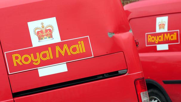 Watchdog Ofcom is to consider whether Royal Mail's 'commercial flexibility remains appropriate'