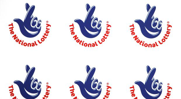National Lottery operator Camelot claims changes to the game from October will give players a better chance of winning