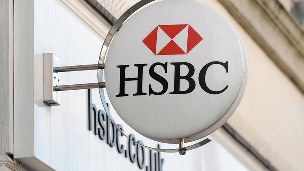 HSBC is set to decide on whether to move its HQ out of the UK by the end of the year