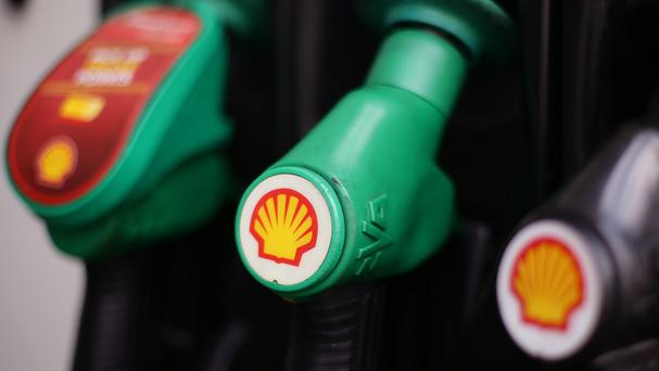 Fuel prices across the continent have fallen considerably over the last 12 months, a survey found