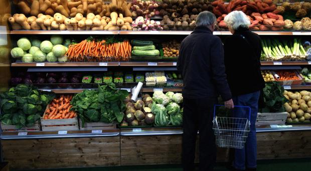 Some supermarket suppliers say they would not go to an independent arbitrator as they feared reprisals