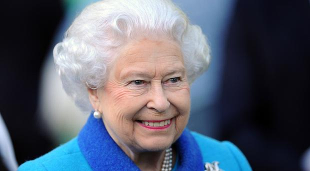 The Queen is to visit Bergen-Belsen as part of a four-day state visit to Germany
