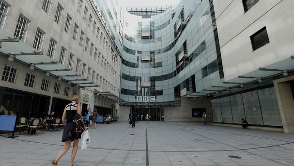 The BBC Trust was established in 2007, taking on the responsibilities formerly exercised by the board of governors