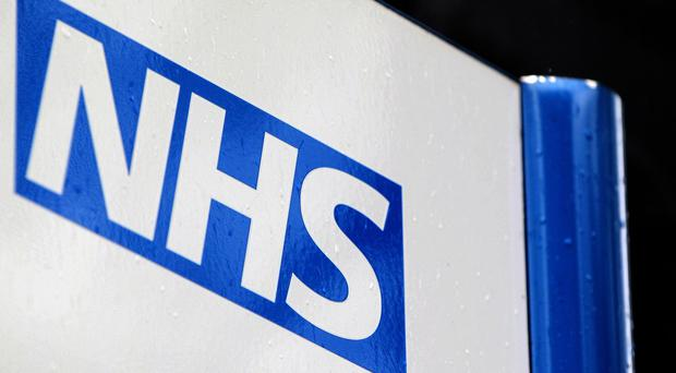 Capping legal fees in clinical negligence claims will save the NHS £80 million a year