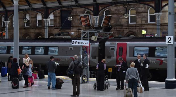 The Government needs to be more radical on devolution of transport and infrastructure funding, the report said