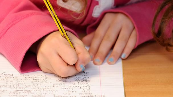 The pupil premium has left some schools worse off than before, figures show