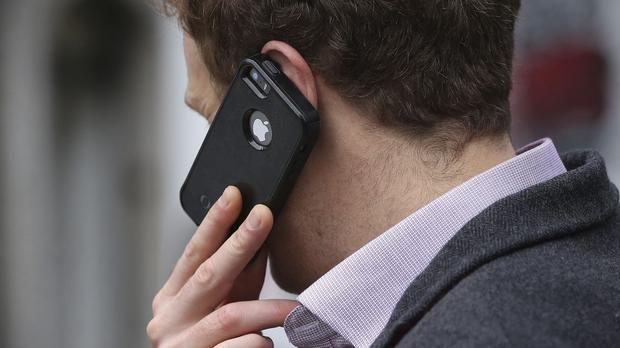 Mobile phone users will pay the same price to make calls, send texts and use data across the EU from June 15, 2017