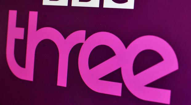 It was proposed that BBC3 should be an online only channel