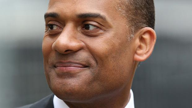 Adam Afriyie warned that a failure to offer MPs competitive salaries risked making Parliament the preserve of the wealthy