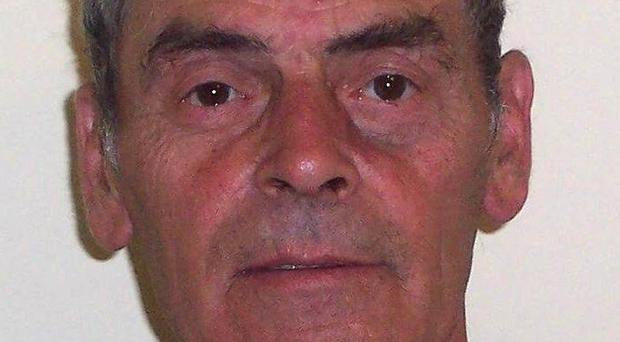 Peter Tobin is understood to have been attacked at HMP Edinburgh