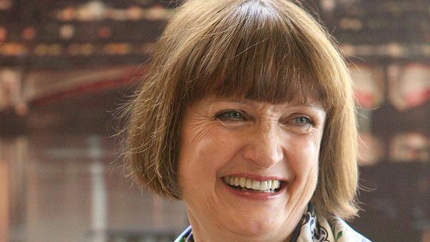 Dame Tessa Jowell says the UK's Olympics legacy has been wasted by the previous coalition government