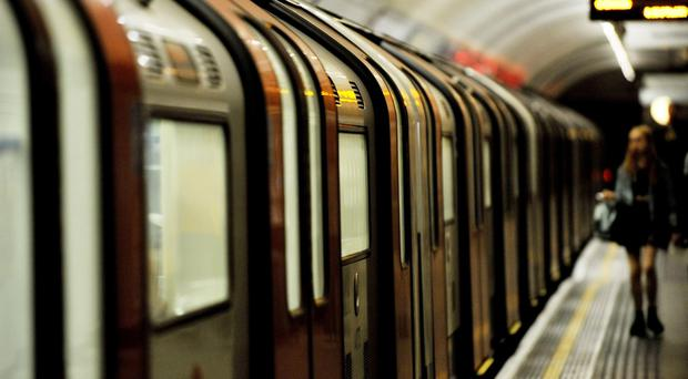 Commuters will face travel chaos when staff stage a 24-hour Tube strike
