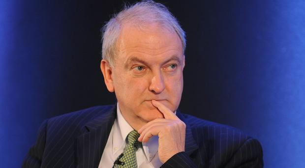 Professor Sir Bruce Keogh estimated that up to 15% of the NHS budget is spent on treatments that should not take place