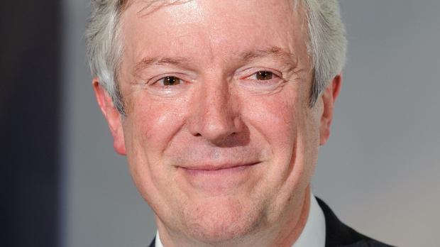 BBC director-general Tony Hall will defend the BBC's commitment to entertainment shows