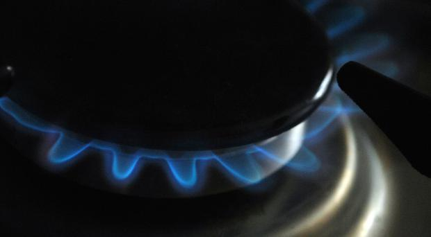 British Gas has announced a 5% price cut