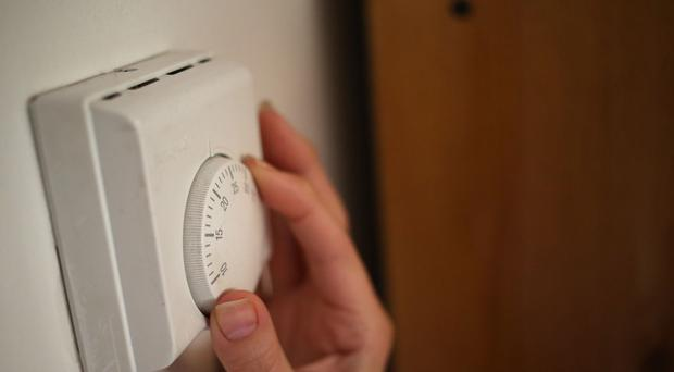 Energy company profits have added around £70 to customers' bills, it has been reported