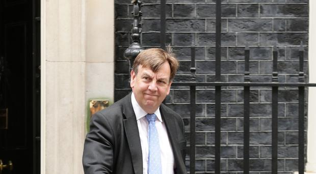 Culture Secretary John Whittingdale's Green Paper will consult on possible replacements for the licence fee