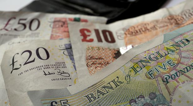 Council expenditure per head fell by 32% between 2009/10 and 2015/16 when inflation is taken into account, according to the Chartered Institute for Public Finance and Accountancy