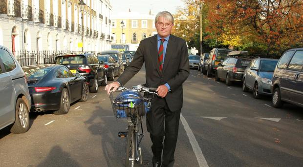 The litigation is centred on police inquiries after Conservative MP Andrew Mitchell was accused of being rude to police