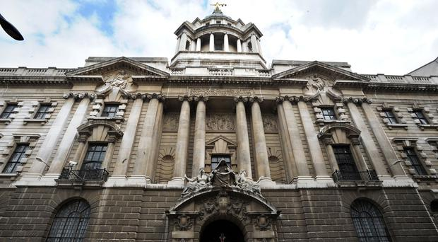 The Old Bailey has heard that Ben Fellows fabricated allegations against former chancellor Kenneth Clarke