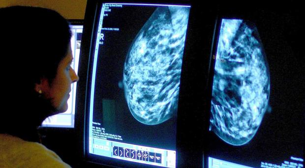 Postmenopausal women with the most common type of breast cancer are eligible for treatment with the drugs