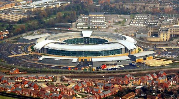 Reports claim GCHQ is now able to intercept communications of devolved assembly members in the UK