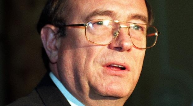 Lord Sewel resigned as Lords Deputy Speaker after The Sun on Sunday published video of him allegedly taking drugs with prostitutes