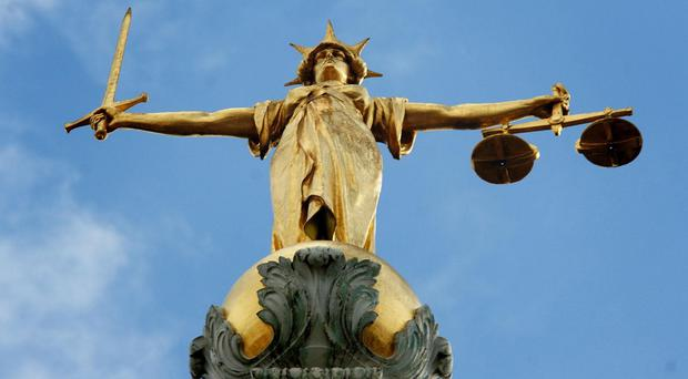 Legal experts believe more will challenges are possible following a £164,000 judgment in favour of disinherited daughter Heather Ilott