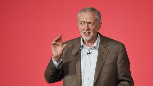 Jeremy Corbyn has received the backing of the trade union Unison for the leadership of the Labour Party