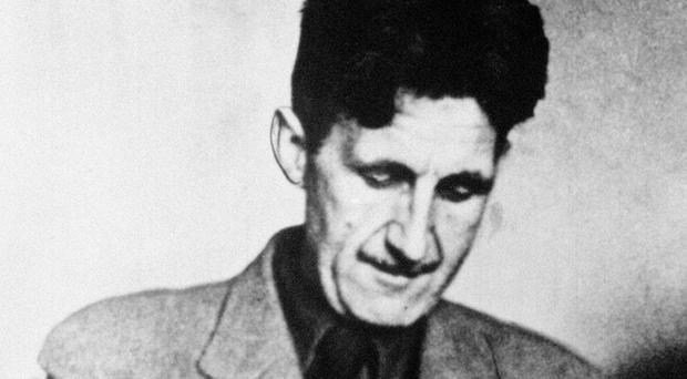 George Orwell's Nineteen Eighty-Four is at the top of teachers' list of books every student should read before leaving secondary school.