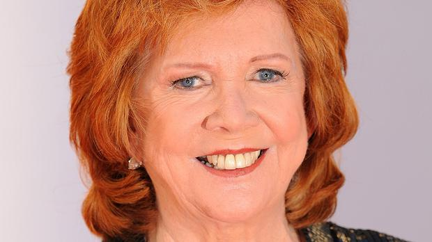 Cilla Black has died at her home in the south of Spain, according to reports.
