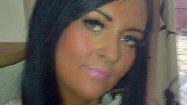 Hayley Pointon was killed by mistake