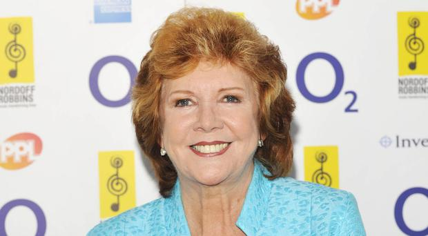 Cilla Black's sudden death at her home in the south of Spain has left friends, family and the British public in shock