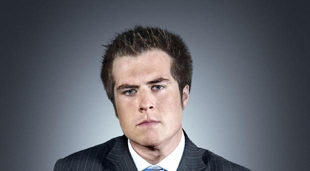 Stuart Baggs died because of his asthma, police said (BBC/PA)