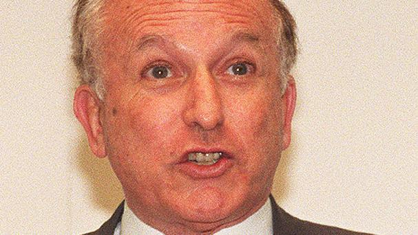 A judge will decide if Lord Janner is fit to plead