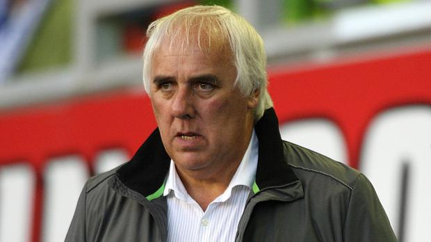 Neville Neville, the father for former footballers Gary and Phil and England netball coach Tracey, has died in Australia