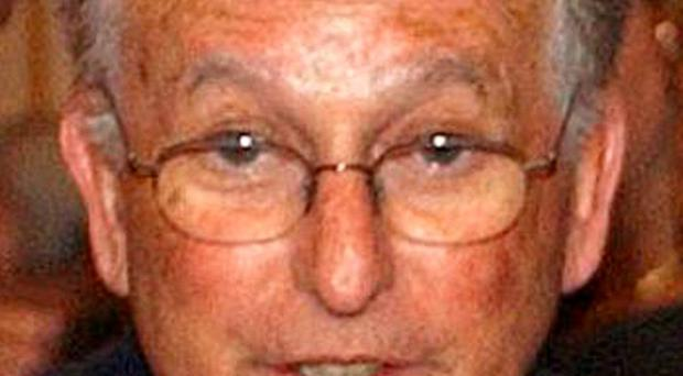 Lord Janner is to attend court