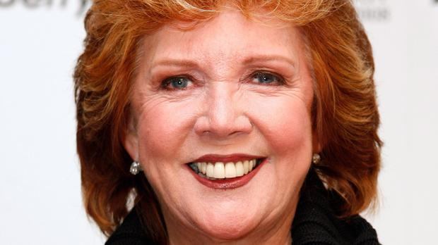Cilla Black died following a fall at her Spanish villa