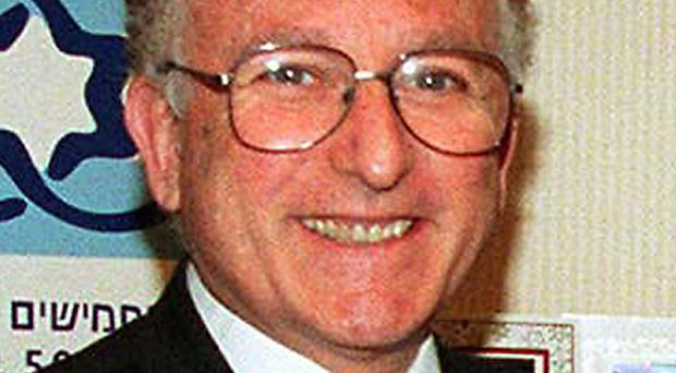 Lord Janner's family has denied all the charges against him