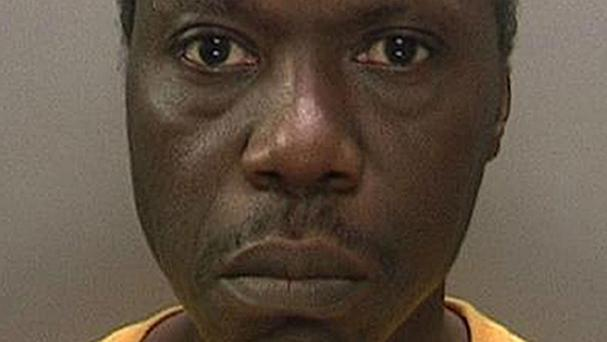 Mohammed Kabba has been jailed for perverting the course of justice after he lied to two top judges