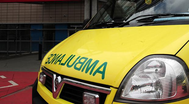 Routine appointments, out-of-hours services and prescriptions are included in plans for a new-look paramedic role